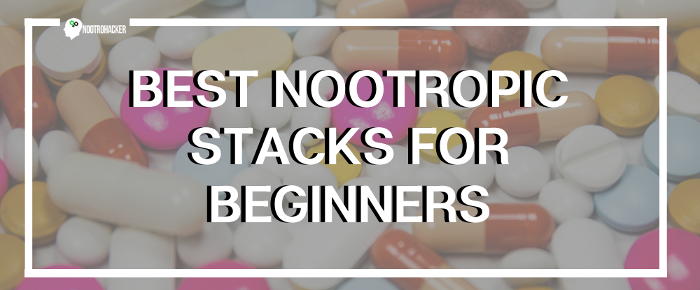 Best Nootropic Stacks for Beginners
